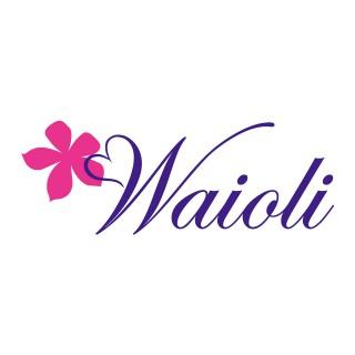 logo_960_960