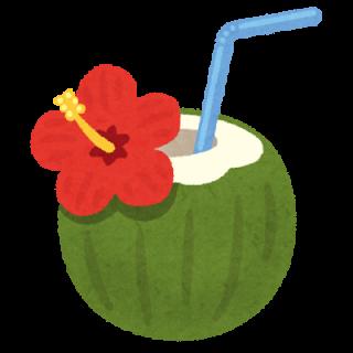 drink_yashinomi_juice