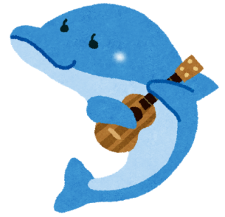 musician_ukulele