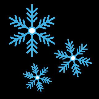 simple_snowcrystal02