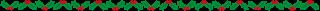 christmas_line6_hiiragi