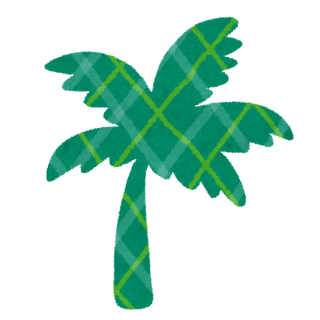 hawaii_mark4_palmtree