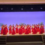 ナーレイレイコフラスタジオ、ジャパンハワイアンミュージックフェスティバル出演